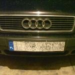 blenda_z_audi_90_14.jpg