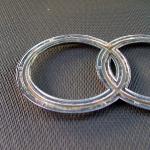 2007-07-15_tylne_emblematy_01.jpg