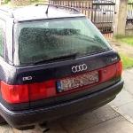 2007-07-15_tylne_emblematy_06.jpg