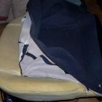 rozbieranie_przedniego_fotela_audi_b4_23.jpg