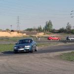 Tor_Wyrazow-a4club.eu-otwarcie_sezonu_grillowego_085.jpg