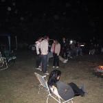 Tor_Wyrazow-a4club.eu-otwarcie_sezonu_grillowego_107.jpg