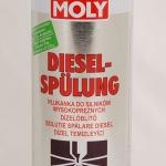 20090511-czyszczenie_ukladu_wtryskowego_diesel_01.jpg