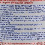 20090511-czyszczenie_ukladu_wtryskowego_diesel_02.jpg