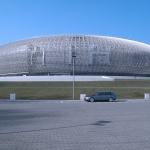 audi_a4_b5_ogr_ajm+++_zima_krakow_arena_01