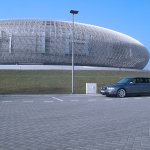 audi_a4_b5_ogr_ajm+++_zima_krakow_arena_02