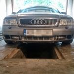 Audi_A4_B5_spasowanie_zderzaka_maski_lamp_01