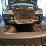 Audi_A4_B5_spasowanie_zderzaka_maski_lamp_02