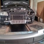 Audi_A4_B5_spasowanie_zderzaka_maski_lamp_03