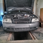 Audi_A4_B5_spasowanie_zderzaka_maski_lamp_04