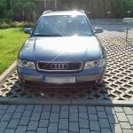 Audi_A4_B5_spasowanie_zderzaka_maski_lamp_05