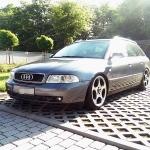 Audi_A4_B5_spasowanie_zderzaka_maski_lamp_06