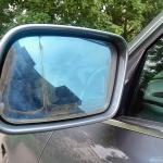 Audi_A4_B5_rozbieranie_prawego_duzego_lusterka_UK_EU_nowe_wklady_13