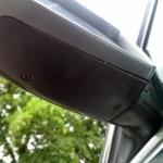 Audi_A4_B5_rozbieranie_prawego_duzego_lusterka_UK_EU_nowe_wklady_14