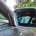 Audi_A4_B5_rozbieranie_prawego_duzego_lusterka_UK_EU_nowe_wklady_17