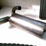 Audi_A4_B5-Separator_oleju-Oil_catch_tank_02