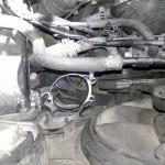 Audi_A4_B5-Separator_oleju-Oil_catch_tank_03