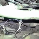 Audi_A4_B5-Separator_oleju-Oil_catch_tank_04