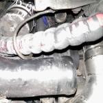 Audi_A4_B5-Separator_oleju-Oil_catch_tank_06