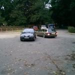 Audi_A4_B5-autko_sprzedane_02