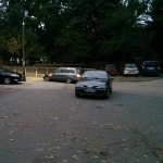 Audi_A4_B5-autko_sprzedane_03