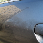 Audi_A4_B5_avant_1.9_AJM_wyciaganie_wgniotek_parkingowych_08_po