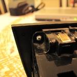 audi_a4_b5-czyszczenie-zacinajacego-sie-przycisku-klimatronika-10