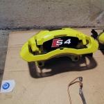 Audi_A4 B5_hamulce_345_S4_B6_B7_A6_C6_02