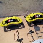 Audi_A4 B5_hamulce_345_S4_B6_B7_A6_C6_03