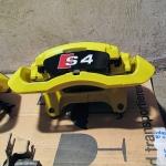 Audi_A4 B5_hamulce_345_S4_B6_B7_A6_C6_04