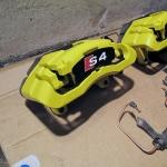 Audi_A4 B5_hamulce_345_S4_B6_B7_A6_C6_05
