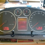 audi-a4-b5-naprawa-wyswietlacza-fis-w-liczniku-01