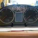 audi-a4-b5-naprawa-wyswietlacza-fis-w-liczniku-06