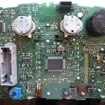 audi-a4-b5-naprawa-wyswietlacza-fis-w-liczniku-10