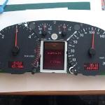 audi-a4-b5-naprawa-wyswietlacza-fis-w-liczniku-13