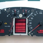 audi-a4-b5-naprawa-wyswietlacza-fis-w-liczniku-15