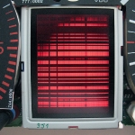 audi-a4-b5-naprawa-wyswietlacza-fis-w-liczniku-17