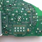 audi-a4-b5-naprawa-wyswietlacza-fis-w-liczniku-19