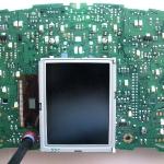 audi-a4-b5-naprawa-wyswietlacza-fis-w-liczniku-20