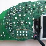 audi-a4-b5-naprawa-wyswietlacza-fis-w-liczniku-21