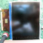 audi-a4-b5-naprawa-wyswietlacza-fis-w-liczniku-23