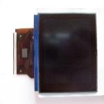 audi-a4-b5-naprawa-wyswietlacza-fis-w-liczniku-28