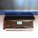 audi-a4-b5-naprawa-wyswietlacza-fis-w-liczniku-29