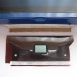 audi-a4-b5-naprawa-wyswietlacza-fis-w-liczniku-30