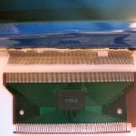 audi-a4-b5-naprawa-wyswietlacza-fis-w-liczniku-32
