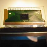 audi-a4-b5-naprawa-wyswietlacza-fis-w-liczniku-34