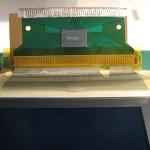 audi-a4-b5-naprawa-wyswietlacza-fis-w-liczniku-36