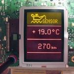 audi-a4-b5-naprawa-wyswietlacza-fis-w-liczniku-38