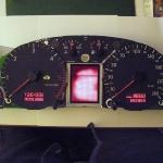 audi-a4-b5-naprawa-wyswietlacza-fis-w-liczniku-40