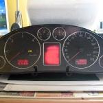 audi-a4-b5-naprawa-wyswietlacza-fis-w-liczniku-43